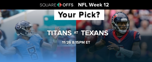 11 26 8 15pm et titans texans nflweek12