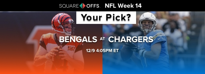 12 9 4 05pm et bengals chargers nflweek14