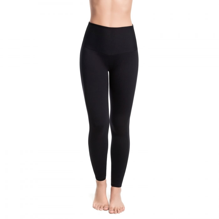 Bossa Essence High Rise Legging
