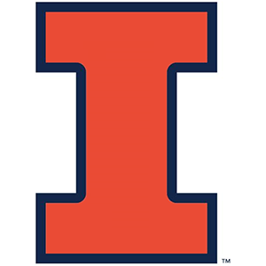 University of Illinois, Champaign