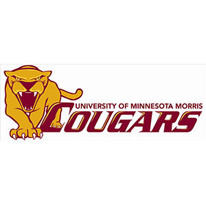 University of Minnesota, Morris