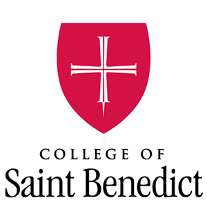 College of St. Benedict