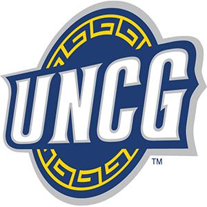 University of North Carolina, Greensboro
