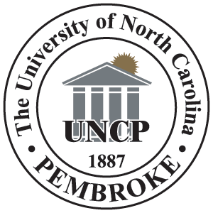 University of North Carolina, Pembroke