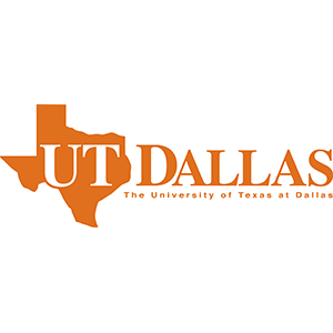 Universities In Dallas Texas >> Texas Men S Soccer Recruiting Scholarship Information