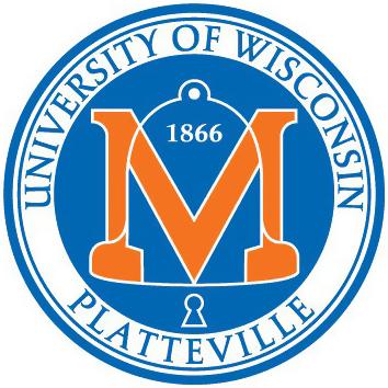 University of Wisconsin, Platteville