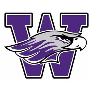University of Wisconsin, Whitewater