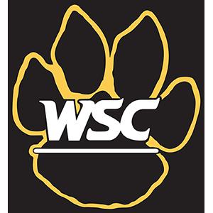 Wayne State College (NE)