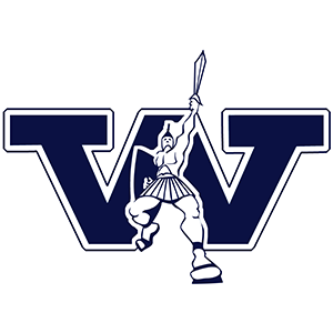 Westminster College (PA)