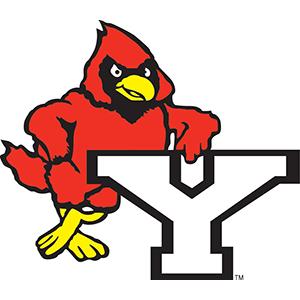 York College (NY)