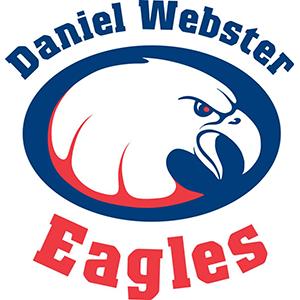 Daniel Webster College