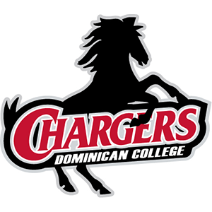 Dominican College (NY)