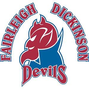 Fairleigh Dickinson University, Florham