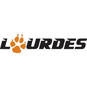 Lourdes University