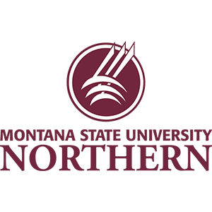 Montana State University - Northern