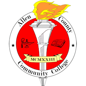 Allen County Community College