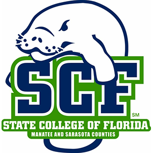 State College of Florida