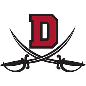 Dawson Community College