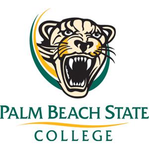 Palm Beach State College