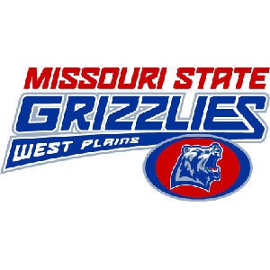 Missouri State University - West Plains