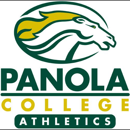 Panola College