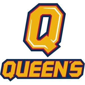 Queen's University (Duplicate)
