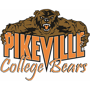 University of Pikeville