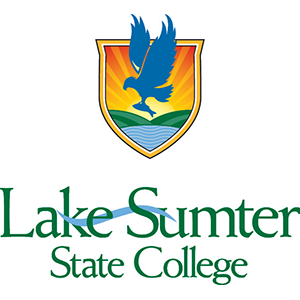 Lake Sumter State College