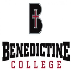Benedictine College (KS)
