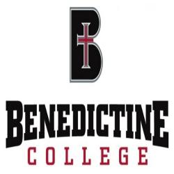 Benedictine College (KS)