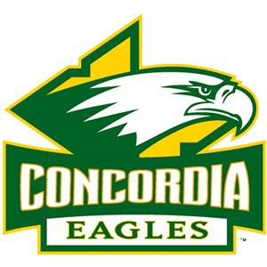 Concordia University, Irvine (CA)