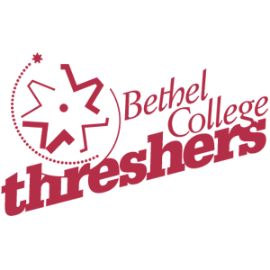 Bethel College (KS)