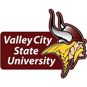 Valley City State University