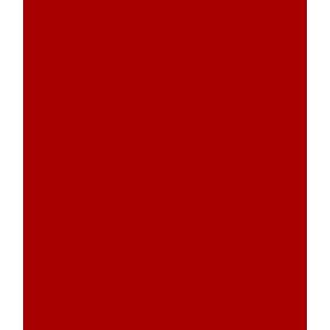 Northwestern College (IA)