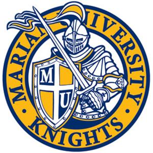 Marian University (IN)