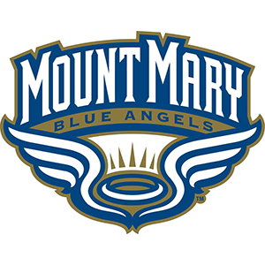 Mount Marty College