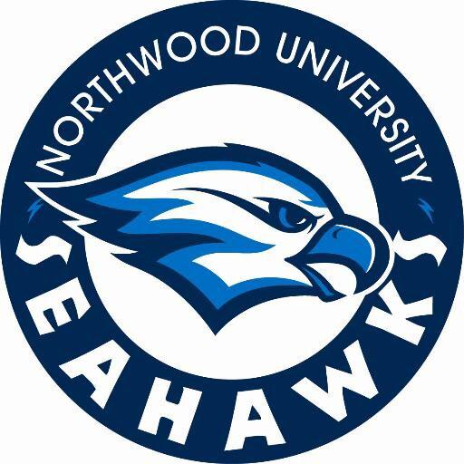 Northwood University Florida Women S Softball Recruiting