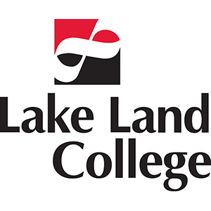 Lake Land College (IL)