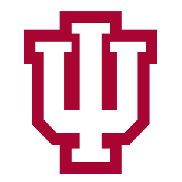 Indiana University, Bloomington