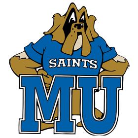 Marymount University (VA)