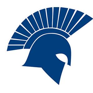 Missouri Baptist University