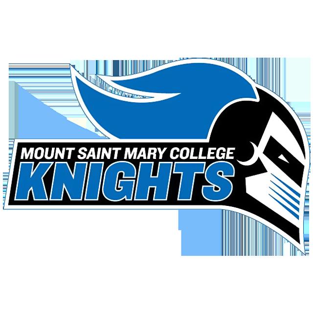 Mount Saint Mary College (NY)