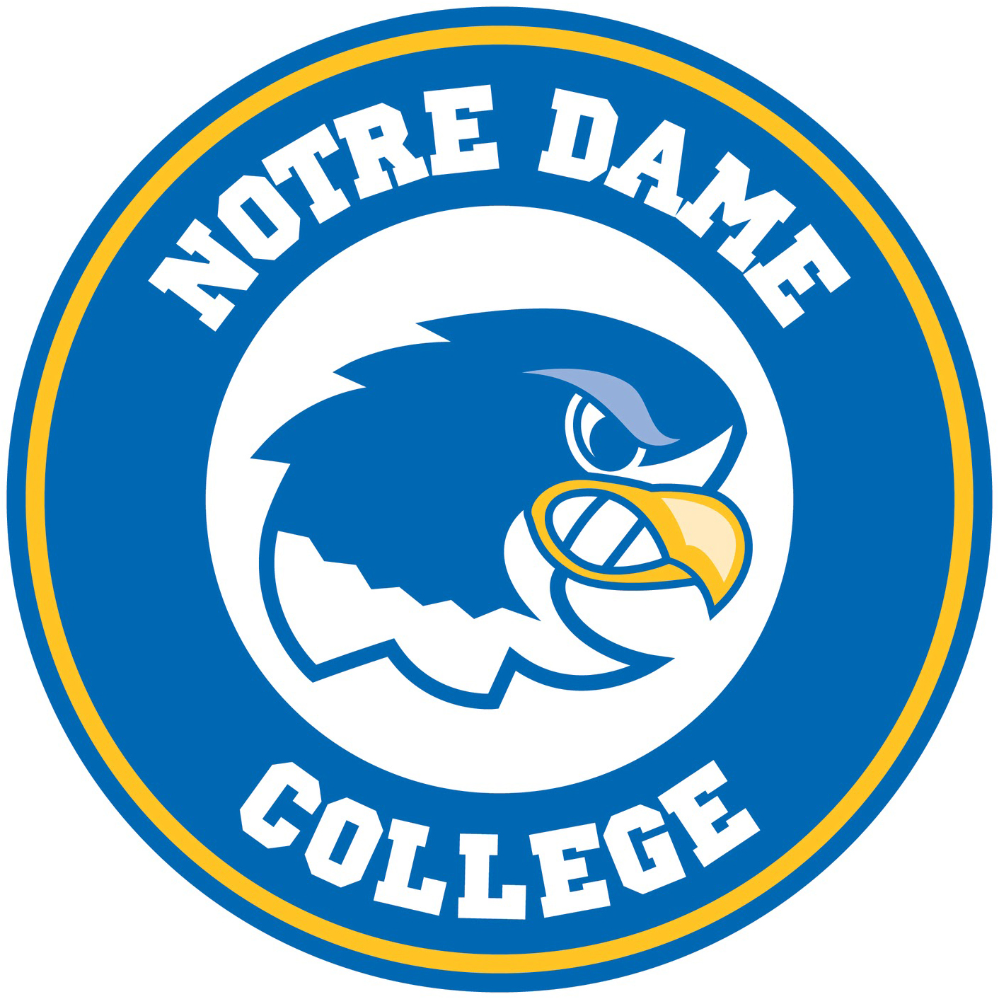 Notre Dame College (OH)