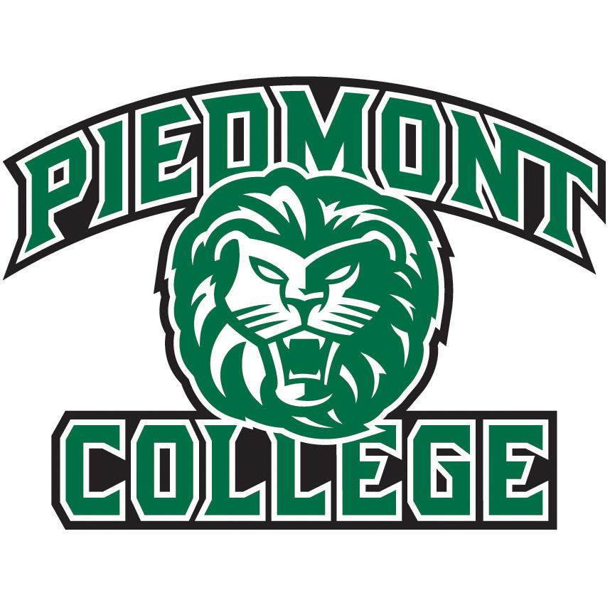 Piedmont College