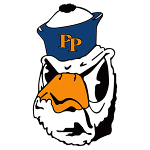 Pomona-Pitzer Colleges