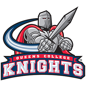 Queens College (NY)