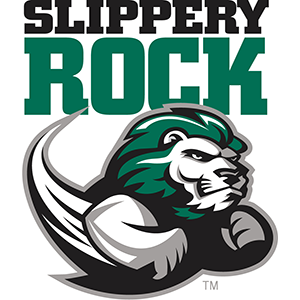 Slippery Rock University of Pennsylvania