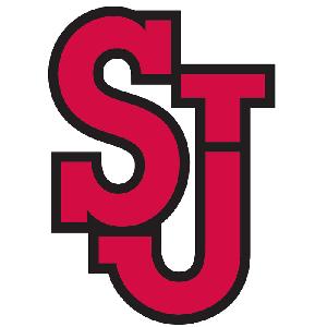St. John's University (NY)