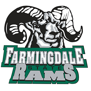 SUNY Farmingdale