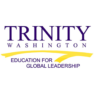 Trinity Washington University